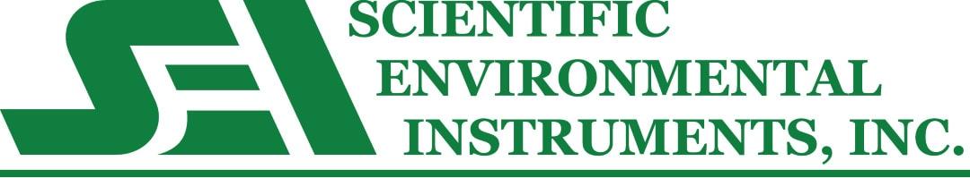 SEI Bottom Logo